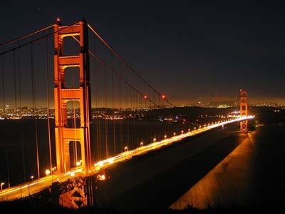 Location low cost Voiture San Francisco